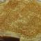 Блины на кефире : рецепт классический