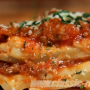 Рецепт лазанья классическая итальянская с фаршем